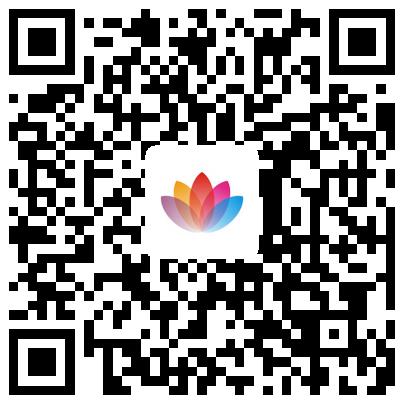 花伴侶二維碼-通用下載-高分辨率.png